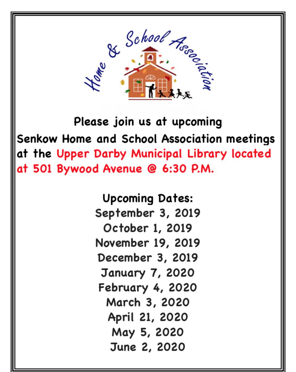 Walter M  Senkow Elementary School / Homepage