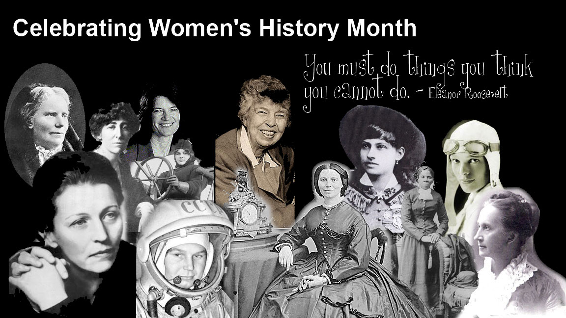 womens-history-month.jpg (1152×648)