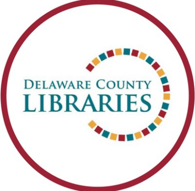 Delaware County Libraries