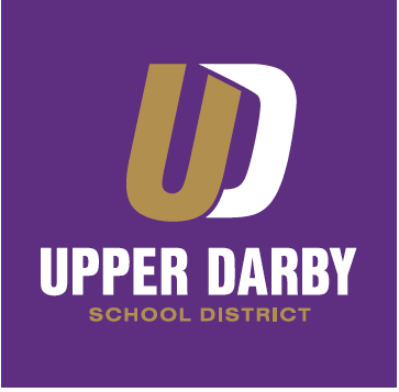 Upper Darby School District Continuity of Education Plan