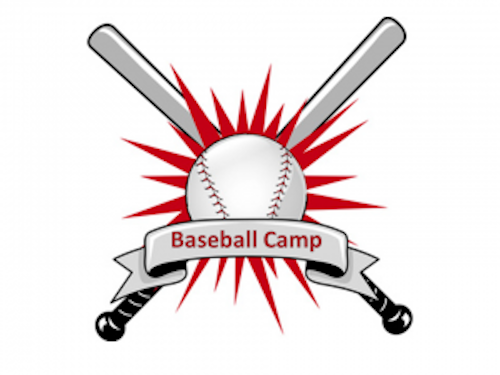 UD Royals Baseball & Softball Camp!