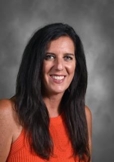 Ms. Wendy Elgart