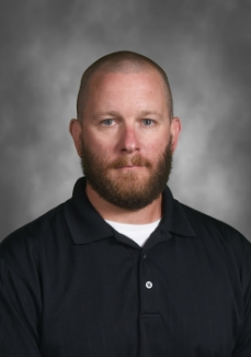 Mr. Bryan McGowan - Assistant Coach
